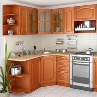 Kitchen200-2