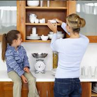 Kitchen200-5